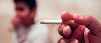 سلامت ایرانیها قربانی می شود ، مافیای سیگار خطرناک تر از دلالان ارز